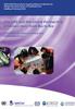 GHS_brochure